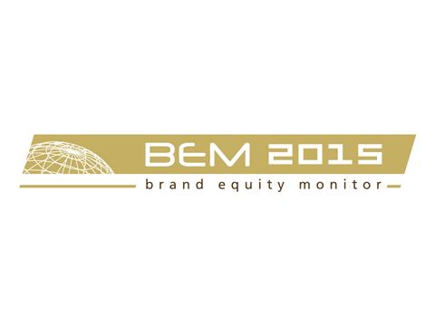 Logo BEM pour SYNGENTA